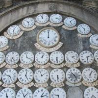 El tiempo recobrado