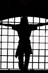 romance prisionero