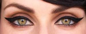el-maquillaje-ojos-de-gata-perfecto