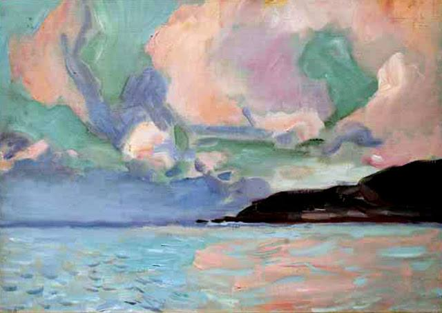 sorolla-cielo-y-mar-de-gran-colorido