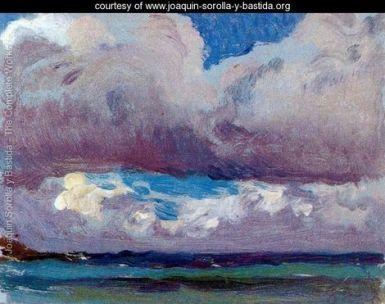 sorollastorm-on-the-sea-san-sebastian