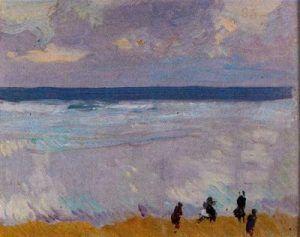 Mar-gris-San-Sebastián.-1908.-Colección-particular.-300x237