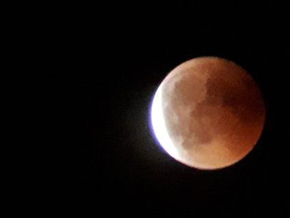Agrupación Astronómica de Alicante